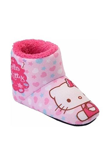 Gigi Ayakkabı Pembe